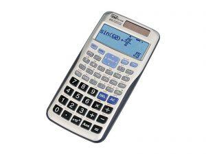 calcolatrice matematica