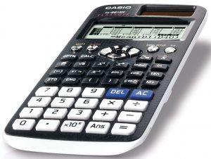 Casio fx 991 ex