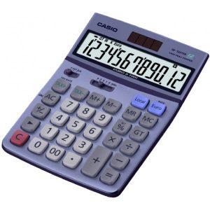 calcolatrice da tavolo