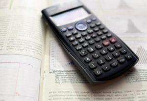le migliori calcolatrici scientifiche